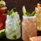 5 Cocktail speciali per l'arrivo dell'autunno: gli Hard Rock Cafe presentano i Bold Sips | 2night Eventi Venezia
