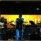 I locali dove ascoltare la migliore musica live a Pescara e dintorni | 2night Eventi