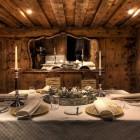 5 ristoranti con stelle Michelin in montagna | 2night Eventi
