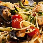 Una Spaghettata Al Dama Caff | 2night Eventi Bari