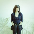 Julia Holter In Concerto | 2night Eventi