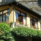 Dove mangiare chic a 35 euro | 2night Eventi Bergamo