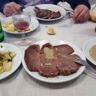 Le trattorie in provincia di Verona dove fare una vera cheap-experience | 2night Eventi Verona