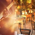 Giovedì Live&Grill: serata con musica dal vivo al Bosketto | 2night Eventi Treviso