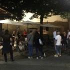 Gli appuntamenti musicali di marzo al Chiosco Cafè | 2night Eventi Bergamo