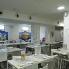 A pranzo le specialità di Weilà a Bari | 2night Eventi Bari