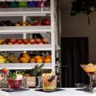 I migliori ristoranti vegetariani a Roma | 2night Eventi