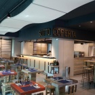 Business lunch in centro a Padova: dove portare il capo senza sfigurare | 2night Eventi Padova