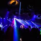 Live Tribute Band al Cocò Restaurant | 2night Eventi Padova