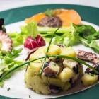 La cena degli sconosciuti | 2night Eventi Venezia