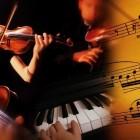In concerti del chiostro | 2night Eventi Lecce