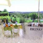 Dove festeggiare un matrimonio da sogno in provincia di Verona | 2night Eventi Verona