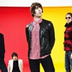 Beady Eye A Pistoia | 2night Eventi Pistoia