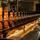 4 locali in provincia di Bari per veri degustatori di birra | 2night Eventi Bari