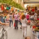 Dove fare shopping a settembre a Milano e perché   2night Eventi Milano