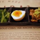 Ramen Bar Akira. Non solo cibo… | 2night Eventi Roma