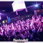 MarshMallow Party alla Discoteca Ottantaquattro | 2night Eventi Torino
