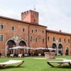 Pasqua e Pasquetta in Hotel Veronesi La Torre | 2night Eventi Verona