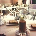 Da leccarsi i baffi: dove gustare la miglior cioccolata calda di Napoli | 2night Eventi Napoli