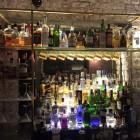 I migliori cocktail bar di Milano dove bere bene | 2night Eventi Milano