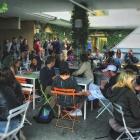 Una birra sotto le stelle: i pub con giardino che migliorano l'estate di Milano | 2night Eventi Milano
