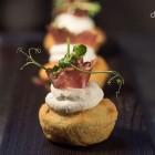 Il menù della domenica di Dorotea | 2night Eventi Bari