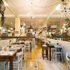 I locali dallo stile vintage da conoscere a Milano | 2night Eventi