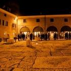 Degustando l'Opera presso le Possessioni Serego Alighieri | 2night Eventi Verona