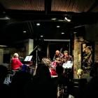 Live Music Al Vapore | 2night Eventi Venezia