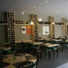 Pranzo di Ferragosto al Filo di Aurora | 2night Eventi Milano