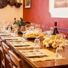 A tavola con il capo: i ristoranti di Firenze dove prenotare pranzi e cene aziendali   2night Eventi Firenze