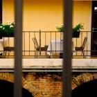 Un locale dalla doppia anima: ecco perché andare al Med, il ristorante che è un po' anche osteria nel cuore di Treviso | 2night Eventi Treviso