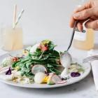 I migliori bistrot vegani della Lombardia | 2night Eventi Milano