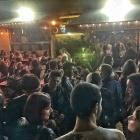 Mercoledì universitario all'Alibi | 2night Eventi Lecce