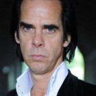 Nick Cave In Concerto | 2night Eventi