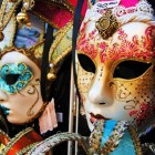 Carnevale All'ae Oche | 2night Eventi Treviso
