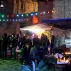La classifica dei locali hipster di Napoli | 2night Eventi Napoli