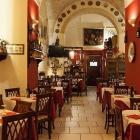 Osteria Le volte: quando tipicità e genuinità sono di casa | 2night Eventi Lecce