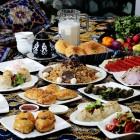 5 particolari piatti etnici che forse non conosci ma che puoi trovare anche qui a Milano | 2night Eventi Milano