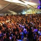 Festa D'estate 2012 A Vascon   2night Eventi Treviso