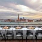 I luoghi migliori dove organizzare il tuo evento a Venezia per una festa che riuscirà a meraviglia | 2night Eventi Venezia