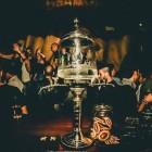 I locali a Firenze dove bere cocktail come ai tempi del Proibizionismo | 2night Eventi Firenze