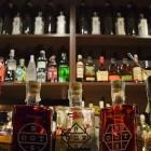5 locali di Brindisi dove bere un buon cocktail | 2night Eventi Brindisi