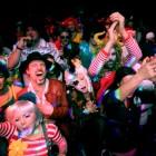 Carnevale a Lecce e provincia, 10 feste in maschera a cui non puoi rinunciare | 2night Eventi Lecce