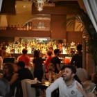 10 aperitivi a buffet da provare tra i locali di Milano | 2night Eventi Milano