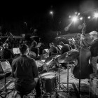 "​""No More Wrong Mistakes"" (Jazz) a Le Cantine de l'Arena 