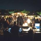 I lidi per fare serata sulla spiaggia a Pescara | 2night Eventi Pescara