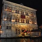 Cosa fare il weekend del 24, 25 e 26 febbraio a Venezia | 2night Eventi Venezia