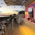 Dj-set e tramonto sul mare al Fly Sunset | 2night Eventi Lecce