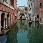 Torna River, l'aperitivo estivo più chic di Venezia | 2night Eventi Venezia